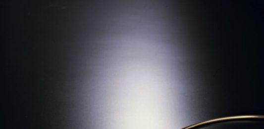 Alberto Zorzi – Unicum. Gioielli Argenti 2000-2010