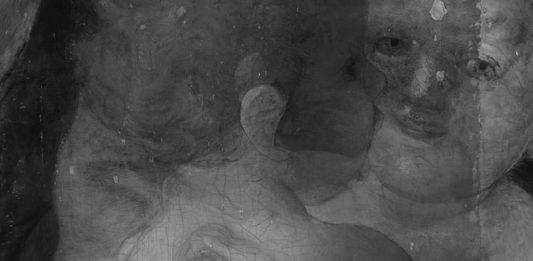 Bronzino – Pittore e poeta alla corte dei Medici