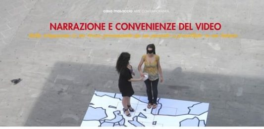 Narrazione e convenienze del video