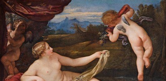 Arte e investimento: la fortuna dei Dipinti Antichi