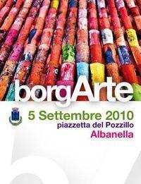 BorgArte