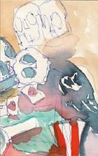 Collezione 7 x 11. La poesia degli artisti