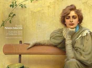 Il volto dell'Ottocento. Da Canova a Modigliani