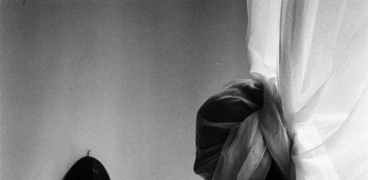 Marianna Costi – Le Cadavre Exquis