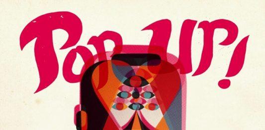 Mi Manifesto / Pop Up! The Night / Ictys