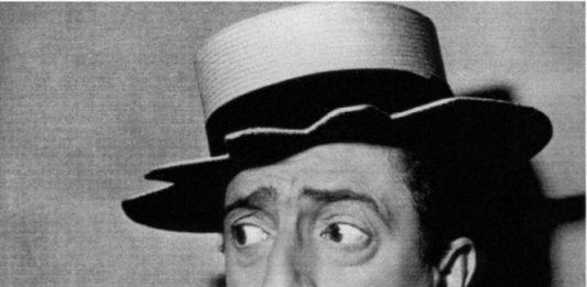 Nino Taranto ha 100 anni