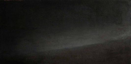 12 passi sulle orme di Caravaggio