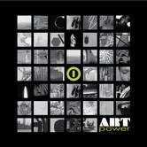Art Power. L'Energia delle Idee