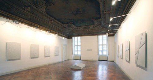 Arturo Casanova – Sanctuary