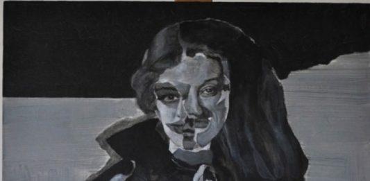 Diego Iaia – Le Quinte di Otello