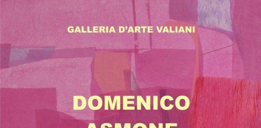 Domenico Asmone – Rebus sic stantibus