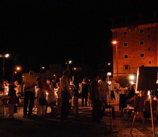 Festival delle arti 2010