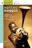 Matteo Maggio – Corpo del suono