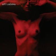 Premio Arte Laguna collection – Metamorfismi. Identità e Alterità