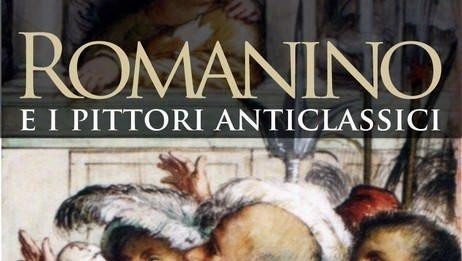 Romanino e i pittori anticlassici: una mostra diffusa in Lombardia