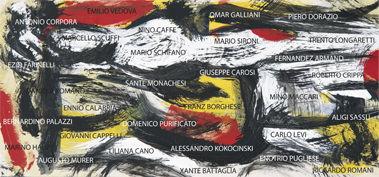 AlgheroArte 2010 – Parola d'artista!