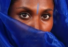Angèle Etoundi Essamba – Dévoilées