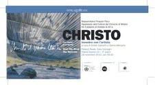 Christo – Christo in Italia