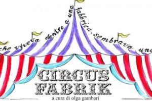 Circusfabrik