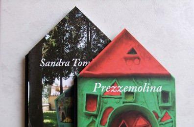 Elisabetta Salvatori / Sandra Tomboloni – Prezzemolina