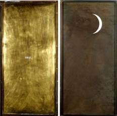 Eliseo Mattiacci – Fabbrica del cosmo