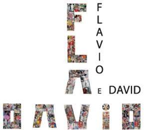 Flavio e David