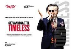 Giovanni Gastel – Timeless
