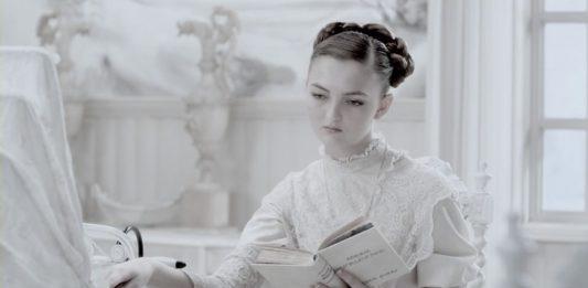 In Video – XX Edizione