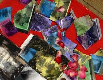 Poeti del colore