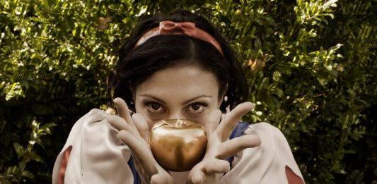 Sara Giannatempo – Niente da nascondere