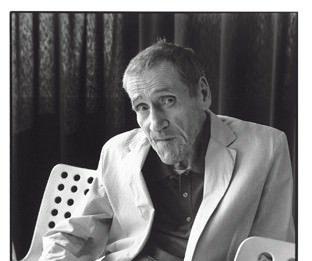 Sergio Libis – Fotografo a Milano 1956-1995