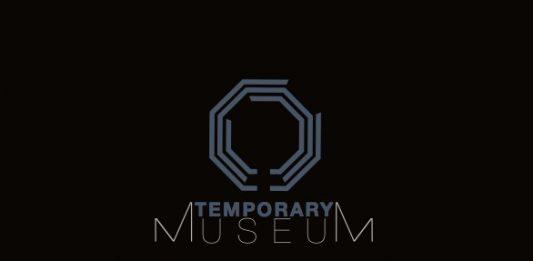 Temporary Museum – Palermo(.)