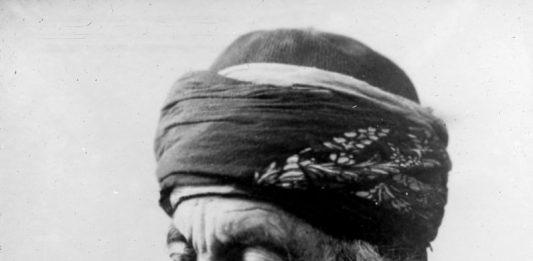 Cose Turche. Racconti dei viaggiatori italiani tra XVI e XX secolo