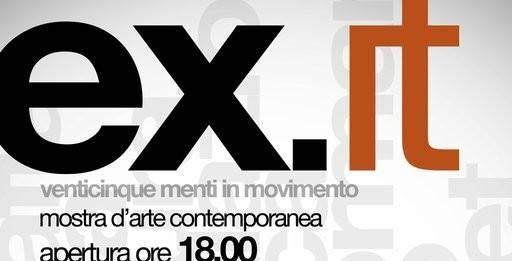 Ex.it