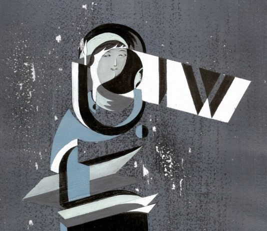 Francesco Bevini – Oiw