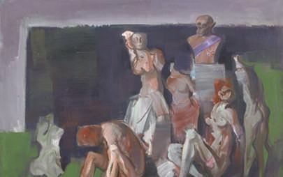 Oscar Di Prata – Gli angeli e i demoni. Drammi e speranze del Novecento