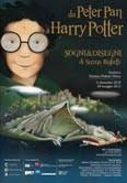 Serena Riglietti – Da Peter Pan a Harry Potter