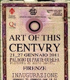 Art of this Century