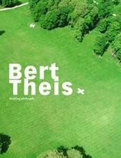 Bert Theis Building Philosophy