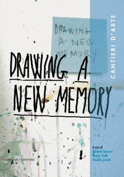 Drawing a new memory