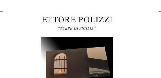 Ettore Polizzi – Terre di Sicilia