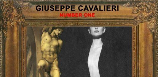 Giuseppe Cavalieri – Number One