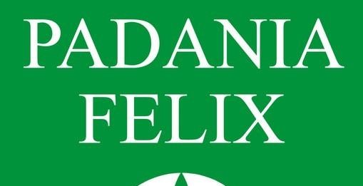 Padania Felix