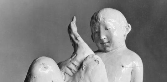 Terracolta  la ceramica Romana e Laziale