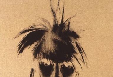 Andy Warhol un artista religioso?