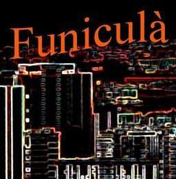 Funiculà