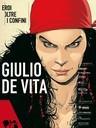Giulio De Vita – Eroi Oltre i Confini