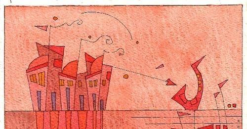 HabitaRt. Dialoghi in forma di spettacolo tra architetti e artisti #3