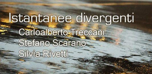 Rivetti | Scarano | Treccani – Istantanee Divergenti