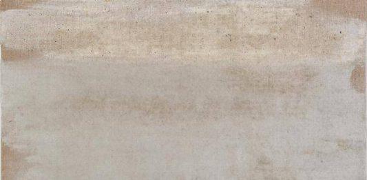 Ttozoi – L'estetica delle Muffe